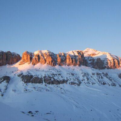 Livinallongo del Col di Lana lastminute weekend