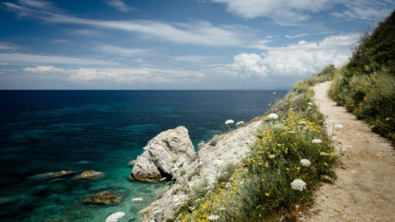 Arcipelago Toscano: offerte weekend lungo