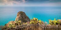 Calabria speciale weekend