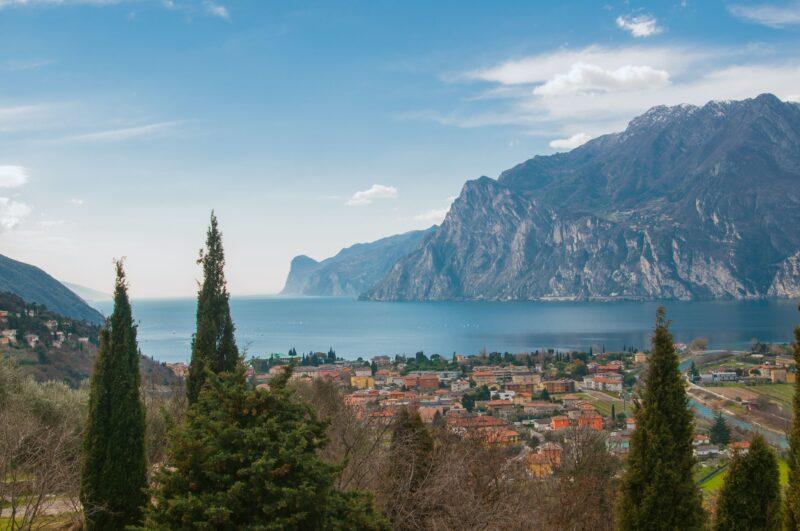 Lago di Garda offerte