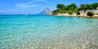 Sardegna offerte finesettimana